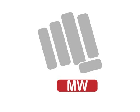 Fist-Logo