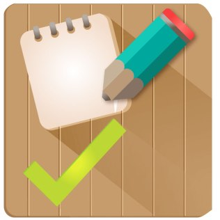To-Do-List-App-Icon